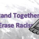 Statement against Anti-Asian racism