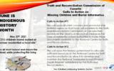 CAYR Harm Reduction Program Summer Staff
